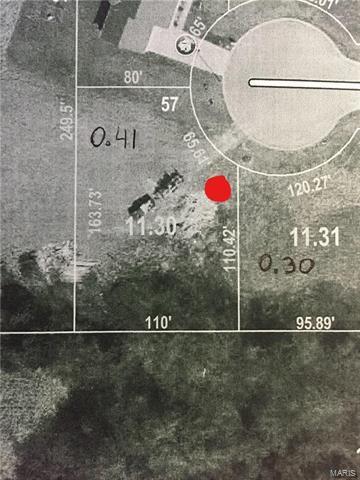 0 Prairie Ridge Drive, Lebanon, MO 65536 (#17022737) :: Sue Martin Team