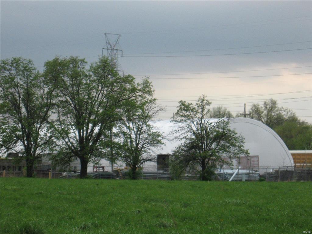 0 Rt. 143 &St Louis & Alton Road - Photo 1