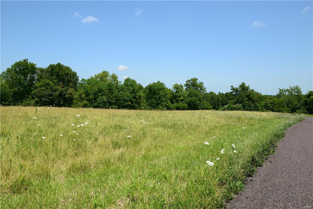 51 Bryant's Creek Drive - Photo 1