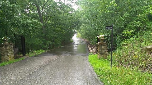 214 Autumn Winds Trail, House Springs, MO 63051 (#17065064) :: Sue Martin Team