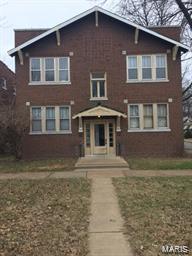 5428 Loughborough Avenue, St Louis, MO 63109 (#17067192) :: Sue Martin Team