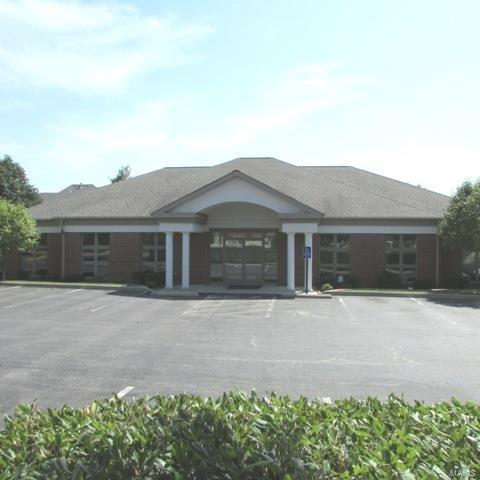 9101 Phoenix Village Parkway, O'Fallon, MO 63368 (#17067257) :: Sue Martin Team