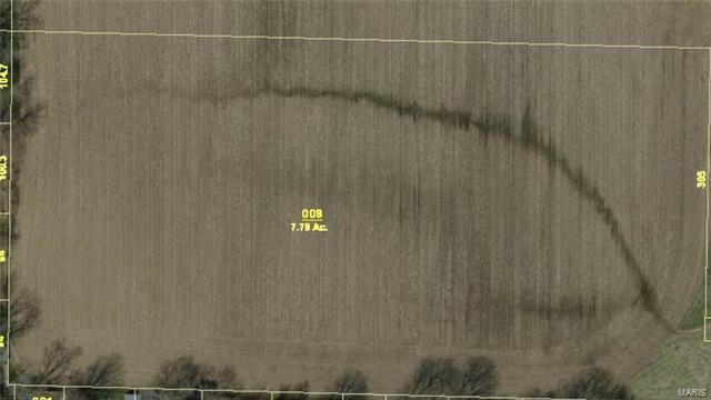 0 Staunton Road, Troy, IL 62294 (#17067737) :: Fusion Realty, LLC
