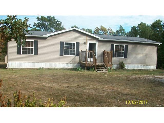 160 Shell Box Drive, Leasburg, MO 65535 (#17070245) :: Sue Martin Team