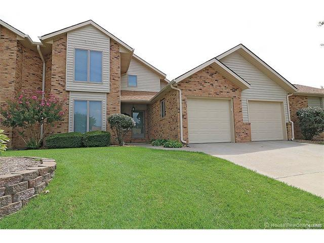 2255 Bent Creek Drive, Jackson, MO 63755 (#17070317) :: Carrington Real Estate Services