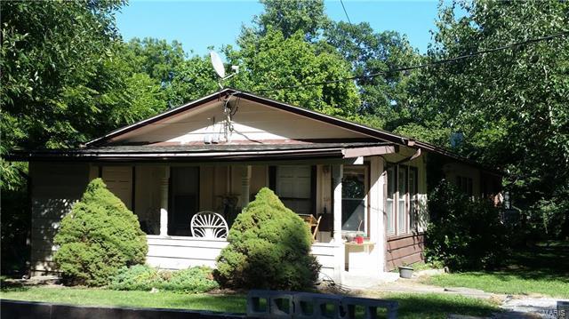 33 Sherwood, Belleville, IL 62223 (#17071283) :: Fusion Realty, LLC