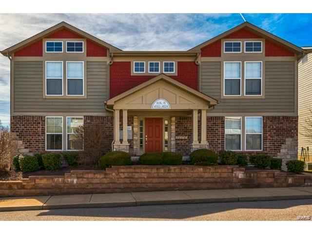 4512 Via Condotti, Saint Peters, MO 63304 (#17072197) :: Carrington Real Estate Services