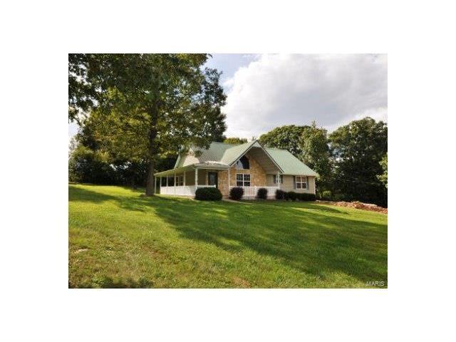 13787 Valley Dale Drive, Plato, MO 65552 (#17072655) :: Walker Real Estate Team
