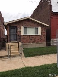 4134 Nebraska Avenue, St Louis, MO 63118 (#17079860) :: Sue Martin Team