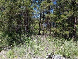 266 Bridle Trail, Robertsville, MO 63072 (#17084466) :: Sue Martin Team