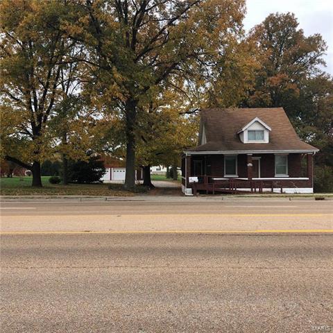 2923 Maryville Road - Photo 1