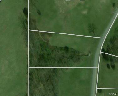 181 Saddlebrooke Ridge, Jackson, MO 63755 (#17088803) :: The Becky O'Neill Power Home Selling Team
