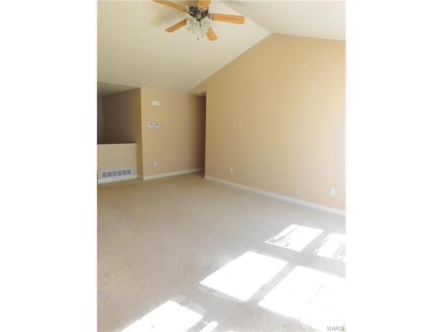 21741 Leonard Lane, Waynesville, MO 65583 (#17089019) :: Walker Real Estate Team