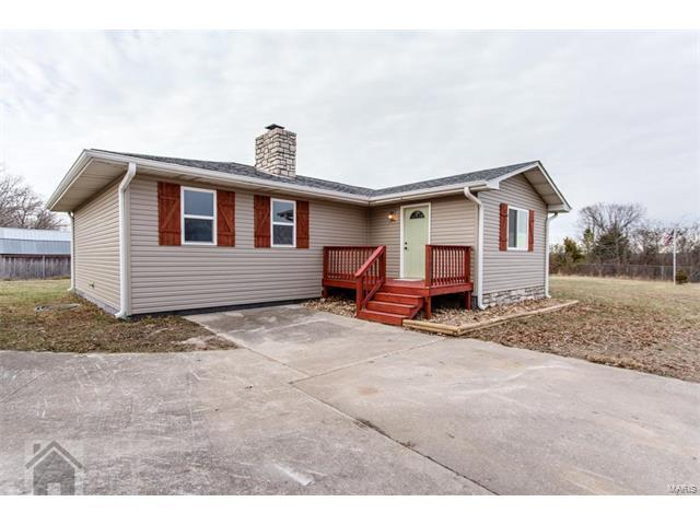11599 Highway Ah, Plato, MO 65552 (#17093597) :: The Kathy Helbig Group