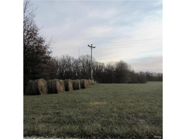 5459 County Rd 302, Maywood, MO 63454 (#17095357) :: Sue Martin Team