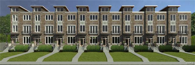 5038 Washington Place, St Louis, MO 63108 (#17096014) :: Clarity Street Realty