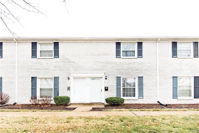 4044 Paule Avenue, St Louis, MO 63125 (#18002324) :: Sue Martin Team