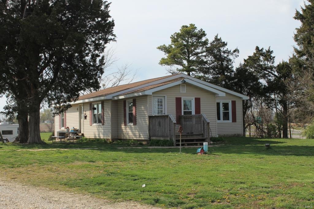 650 East Booneslick Road - Photo 1