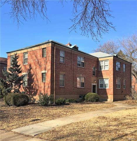 6205 Robert Avenue, St Louis, MO 63109 (#18004483) :: Sue Martin Team