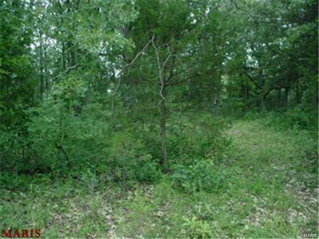 0 Peacock Road Lot 5, Saint Clair, MO 63077 (#18007319) :: Clarity Street Realty