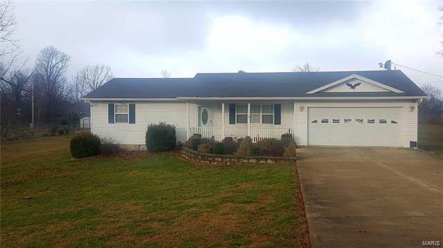 13702 Sunflower Lane, Plato, MO 65552 (#18008500) :: Walker Real Estate Team