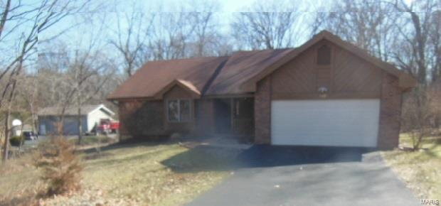 1162 Fairview, Ellisville, MO 63011 (#18014698) :: The Kathy Helbig Group