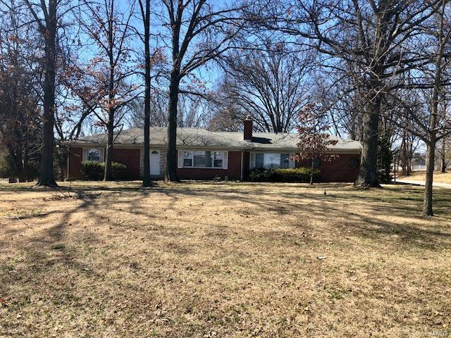 221 Woods Mill Road, Manchester, MO 63011 (#18018352) :: The Kathy Helbig Group