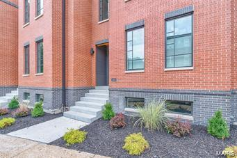 2909 Indiana Avenue, St Louis, MO 63118 (#18064387) :: Clarity Street Realty