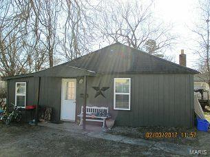 902 Missouri Avenue, Rolla, MO 65401 (#18093527) :: Walker Real Estate Team