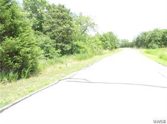 6107 Sunset Ridge Road, Hillsboro, MO 63050 (#19002403) :: Realty Executives, Fort Leonard Wood LLC