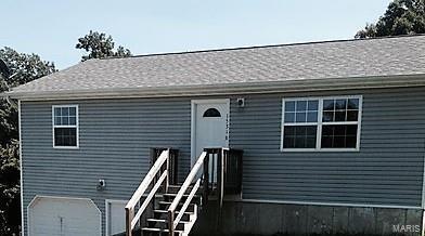 15316 Talent Lane, Saint Robert, MO 65584 (#19002499) :: Walker Real Estate Team
