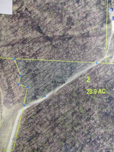 3 Hwy 67 South, Fredericktown, MO 63645 (#19002556) :: Holden Realty Group - RE/MAX Preferred