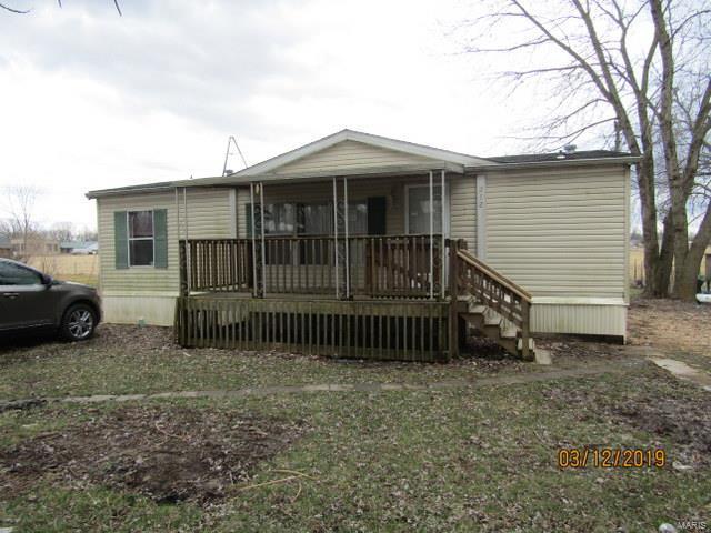 212 E Blue Bird, Leasburg, MO 65535 (#19014529) :: The Becky O'Neill Power Home Selling Team