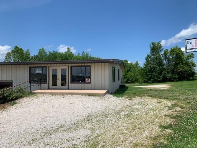 3317 Highway 100 - Photo 1
