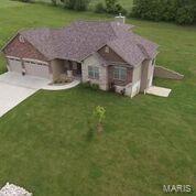 164 Brookhaven, Hillsboro, MO 63050 (#19035045) :: Clarity Street Realty