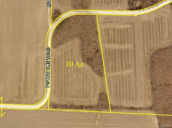 10 Power Line Road, Warrenton, MO 63383 (#19061258) :: Clarity Street Realty
