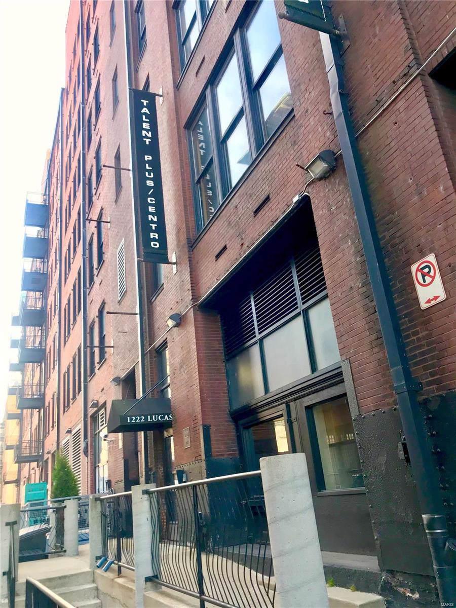 1219 Washington Avenue - Photo 1