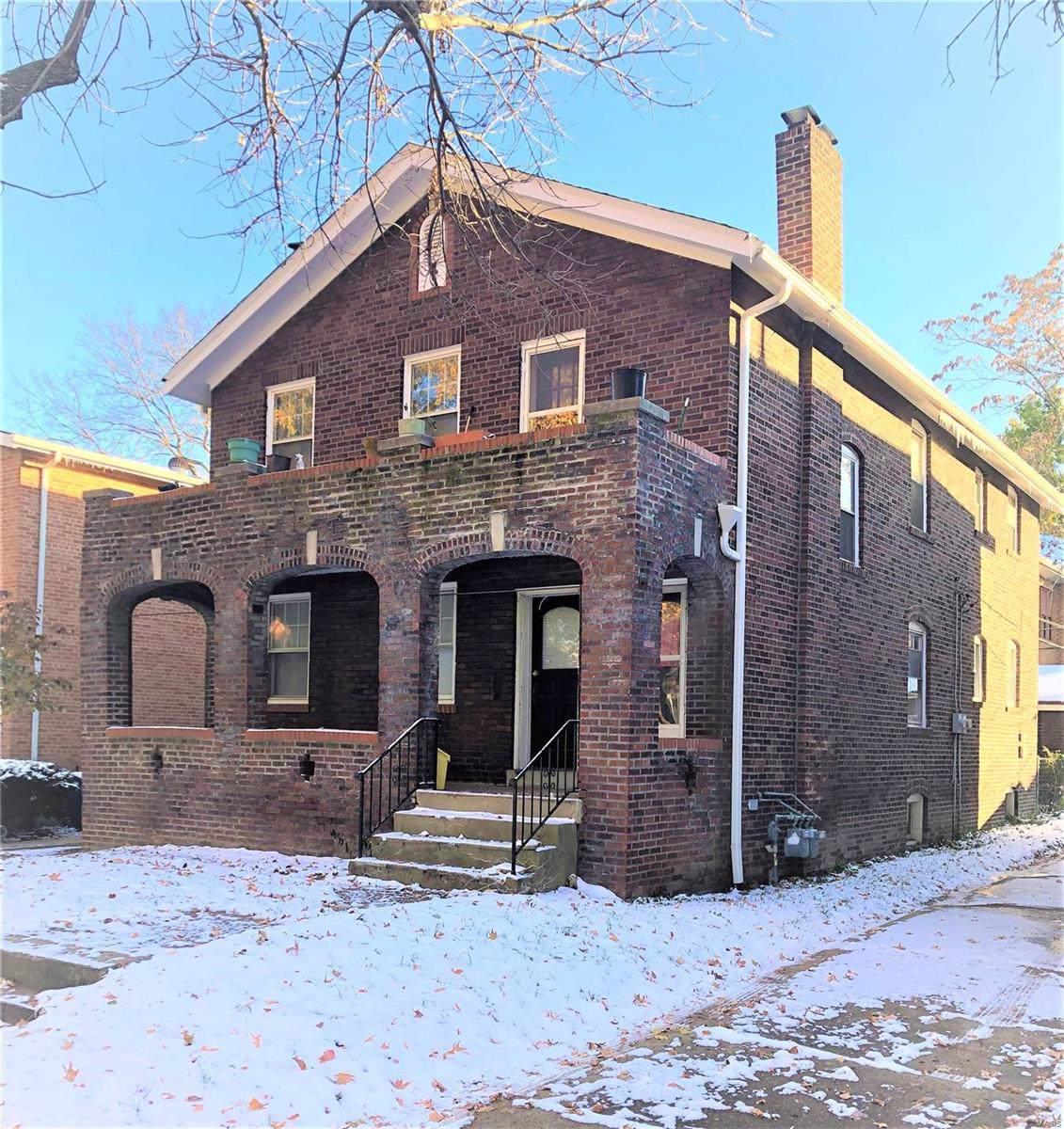 7030 Dartmouth Avenue - Photo 1