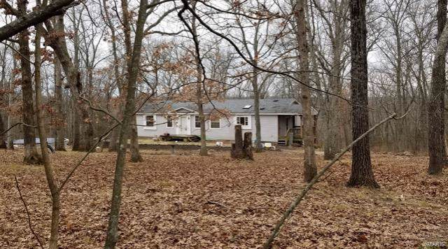 565 Windy Acres, Robertsville, MO 63072 (#20000413) :: The Becky O'Neill Power Home Selling Team