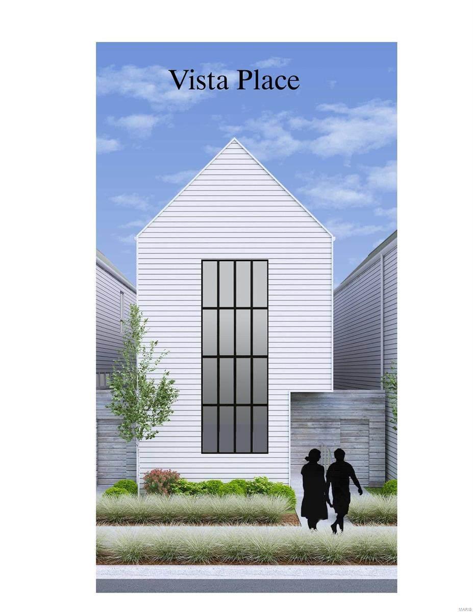 4320 Vista Avenue - Photo 1