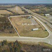 1969 N Service Road East, Saint Clair, MO 63077 (#20014314) :: Parson Realty Group