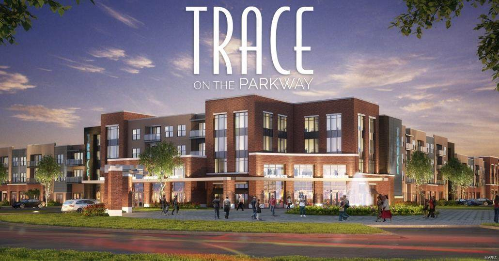 6150 Trace Parkway - Photo 1