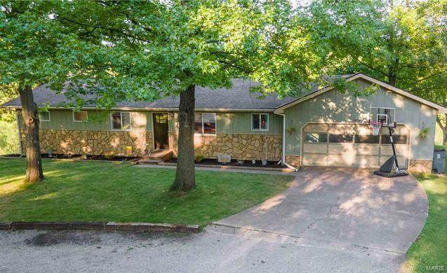 10950 Old Hickory - Photo 1