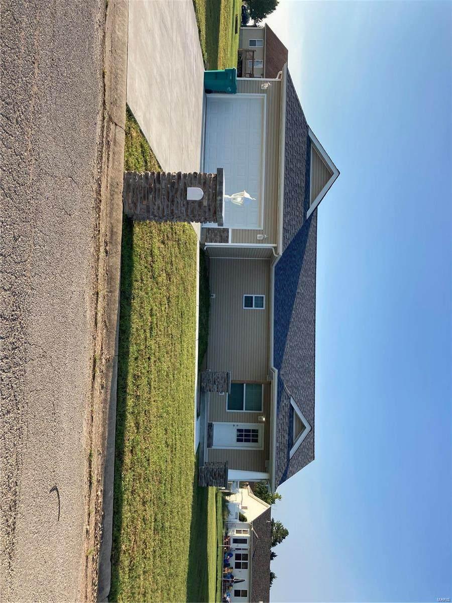 304 Eden Prairie Lane - Photo 1