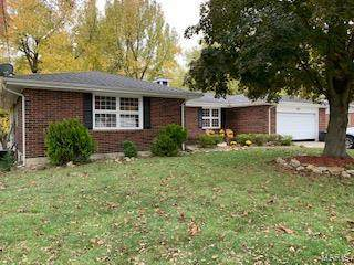 185 Lake Apollo, Hannibal, MO 63401 (#20078538) :: The Becky O'Neill Power Home Selling Team