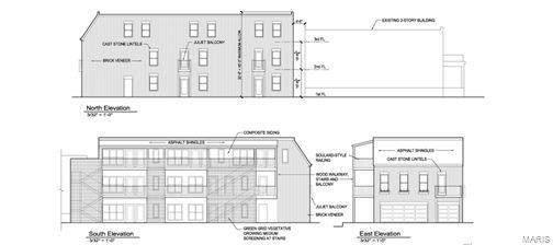 1225 Sidney, St Louis, MO 63104 (#20090380) :: Hartmann Realtors Inc.