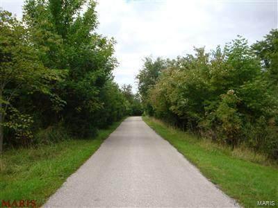 18756 Haystack Lane - Photo 1