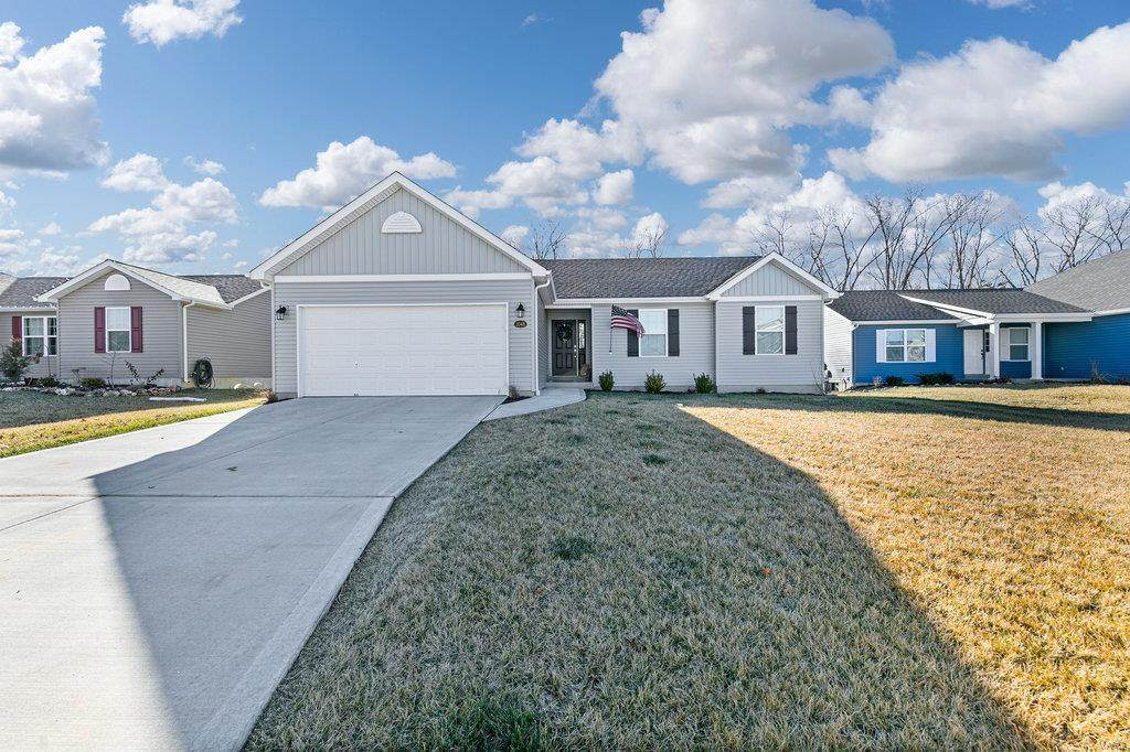 1046 Mohican Court - Photo 1