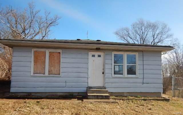 3742 Calvey Street, Catawissa, MO 63015 (#21003756) :: Clarity Street Realty