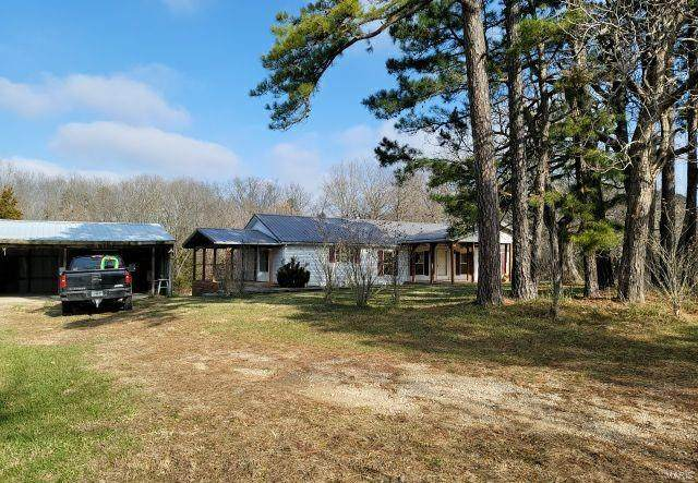 33383 Highway Tt, Newburg, MO 65550 (#21003908) :: RE/MAX Professional Realty